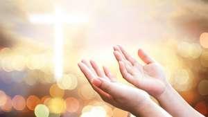 oraciones poderosas para el dinero